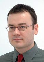 epismo-aez.pl - autor